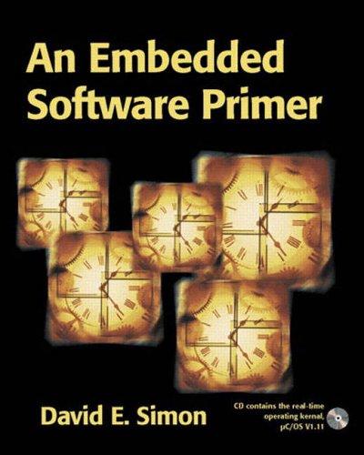 an-embedded-software-primer