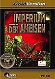 Produkt-Bild: Imperium der Ameisen - Gold Version