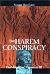 The Harem Conspiracy: The Murder of R...