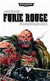Telecharger Livres Space Marine Blood Angels Furie rouge (PDF,EPUB,MOBI) gratuits en Francaise