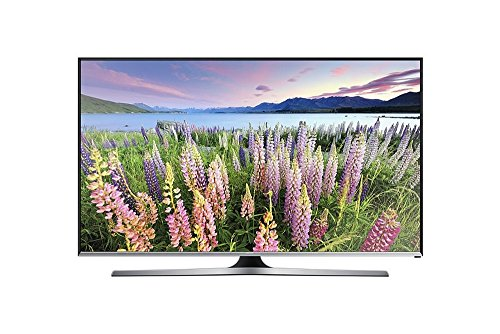 Samsung J5570 Series 5 101.6 cm (40 inches) Full HD Flat Smart TV