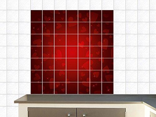piastrelle-adesivi-per-piastrelle-da-cucina-hearts-stella-reds-piastrella-20x15cm-immagine-80x80cm-b