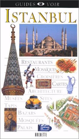 Istanbul par Guide Voir