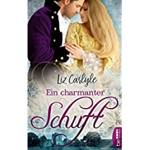 Ein charmanter Schuft (MacLachlan Saga 2) (German Edition)