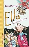 Ella und der Neue in der Klasse (Reihe Hanser)