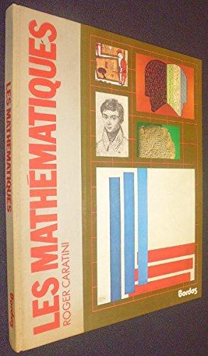 Les Mathmatiques