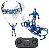 EACHINE Mini quadcopter drone for Kids and Adults Altitude Hold, E019 RC Quadcopter