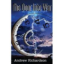 The Door Into War