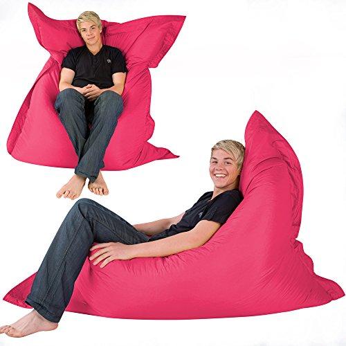 hi-bagz-puff-gigante-tipo-tumbona-para-exteriores-4-posiciones-impermeable-color-violeta-rosa-180-x-