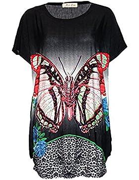 STEKOST - Camisas - para mujer