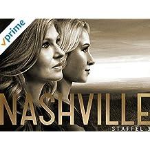 Nashville - Staffel 3 [dt./OV]