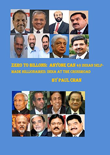 zero-to-billion-anyone-can-49-indian-self-made-billionaires-india-at-the-crossroad
