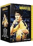 Bruce Lee - L'intégrale - Coffret 7 disques [Import italien]