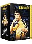 Bruce Lee - L'int�grale - Coffret 7 d...