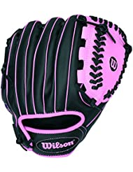 Wilson Sporting Goods Co. A200 10