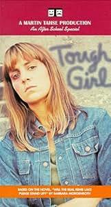 ABC Afterschool Specials {Tough Girl (#10.3)} [VHS]