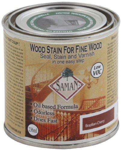 saman-sam-306-8-8-ounce-interior-manchas-fino-para-sello-de-madera-para-manchas-y-barniz-cerezo-bras