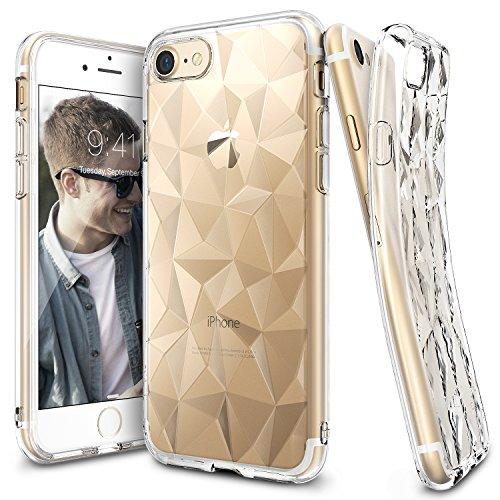 iphone-7-case-ringke-air-prism-3d-contemporary-design-chic-slim-geometric-stylish-pattern-flexible-f