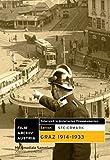 Steiermark: Graz 1914-1933 [Import allemand]