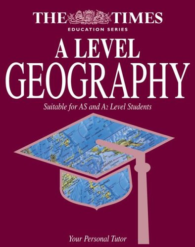 the-times-education-series-a-level-geography
