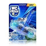 Henkel WC Frisch Blau Kraft Aktiv Ozean Frische für blaues