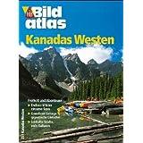 HB Bildatlas Special, H.13, Kanadas Westen