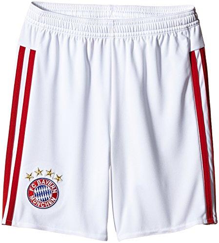adidas pantaloncini calcio