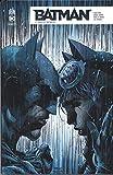 Batman Rebirth, Tome 8 - Noces noires