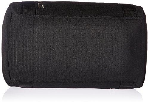 Dakine EQ Bag–Borsa sportiva, Unisex, Sporttasche Eq Bag, Ellie Ii, 41 x 23 x 19 cm, 23 Liter Nero (Noir)