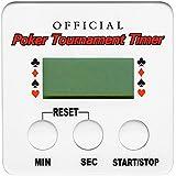 Poker Tournament Timer