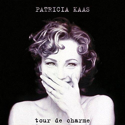 tour-de-charme-live-94-italia-dvd