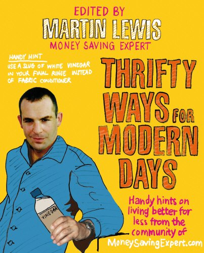 thrifty-ways-for-modern-days-handy-hints-on-living-better-for-less-from-the-community-of-moneysaving