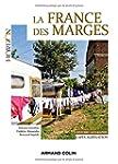 La France des marges - Histoire-G�ogr...