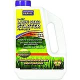 Best Bonide fertilizer - Bonide Chemical Number-4 Lawn Seed Starter Fertilizer Review