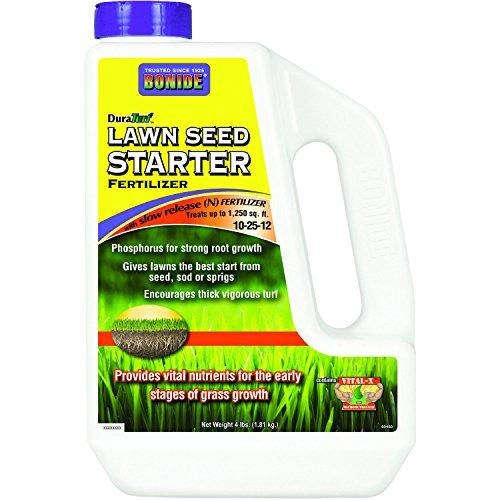 bonide-chemical-number-4-lawn-seed-starter-fertilizer