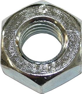 verzinkt DIN EN ISO 1234 ehemals 94 3,2 x 40 100 St/ück galv Dresselhaus 0//1507//001//3,2//40// //51 Splinte
