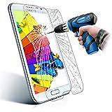 Bin versio2015033gehärtetem Glas Displayschutzfolie für Samsung Galaxy Note 2 preiswert