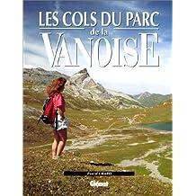 Les Cols du parc de la Vanoise