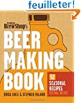 Brooklyn Brew Shop's Beer Making Book...