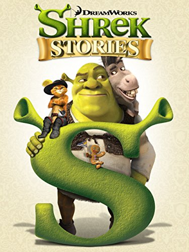 dreamworks-shrek-stories