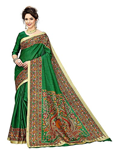 Great indian Sale Sarees For Women's Clothing Saree For Women Latest Design...
