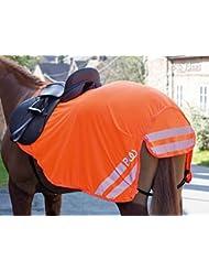 Bridleway Pantalon visibilité léger Drap d'exercice