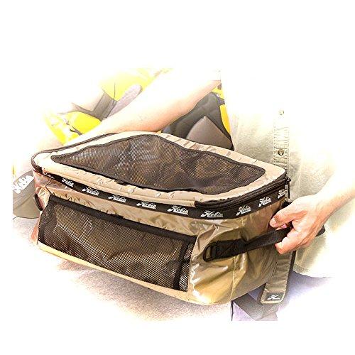 hobie-cooler-pro-angler-bucket-all-cargo-by-hobie