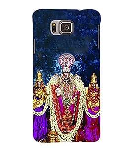 PrintVisa Designer Back Case Cover for Samsung Galaxy Alpha :: Samsung Galaxy Alpha S801 :: Samsung Galaxy Alpha G850F G850T G850M G850Fq G850Y G850A G850W G8508S :: Samsung Galaxy Alfa (cameras pendrives vectors butterfly )