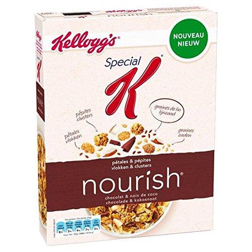 kelloggs-special-k-nourish-choco-coco-330g-prix-unitaire-envoi-rapide-et-soignee