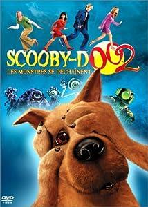 """Afficher """"Scooby-Doo 2, les monstres se déchaînent"""""""