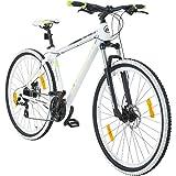 29 Zoll MTB Galano INFINITY Mountainbike
