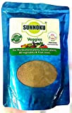 The Green Thumb Sunnoku Veggies - Microbial Organic Fertilizer for All Plants and Vegetables