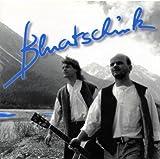 Songtexte von Bluatschink - Bluatschink