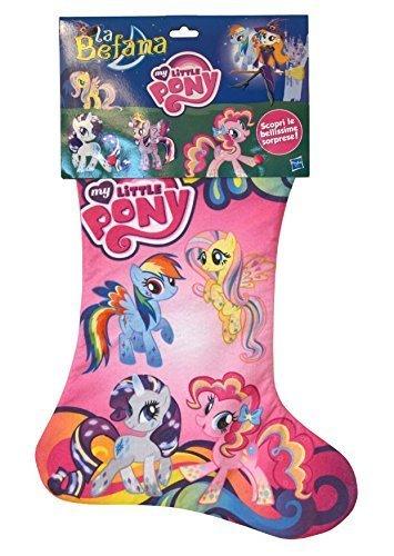 Calza della Befana My Little Pony